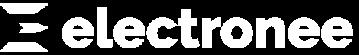 Electronee.com