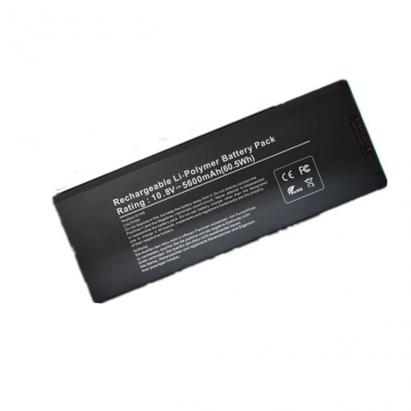 macbook model a1181 battery model a1185